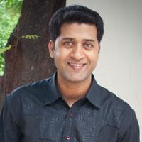 Ratnashekar Reddy